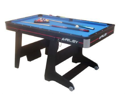 Pool Tables BCE Pool Table Pool Tables For Sale UK - Rolling pool table