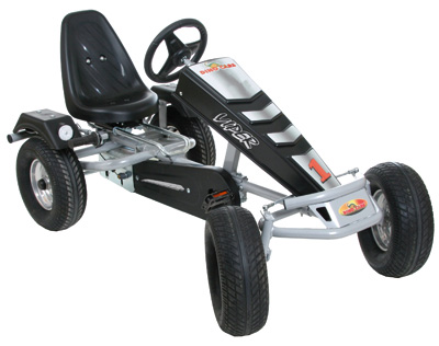pedal go kart, go karts, Dino Cars, pedal cars