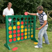 garden and office party games