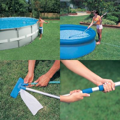 Intex Swimming Pool Uk Accessories Pools Cover Above Ground Agp