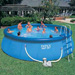 Intex Swimming Pool Above Ground Inflatable Pools UK